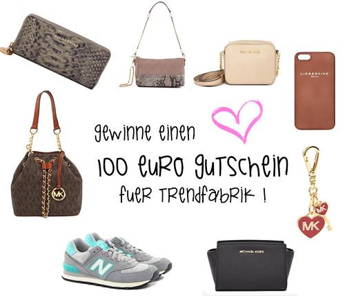 trendfabrik-gewinne-adventskalender-gewinnspiel-gutschein-fashion-blog-michael-kors-tasche-liebeskind-newbalance