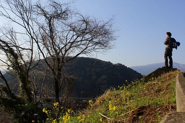 2014-03-16_00021_高松山