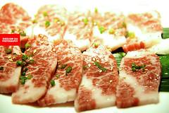 Motobu Beef