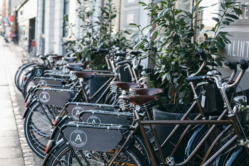Copenhagen-Jo_Crawford-0727