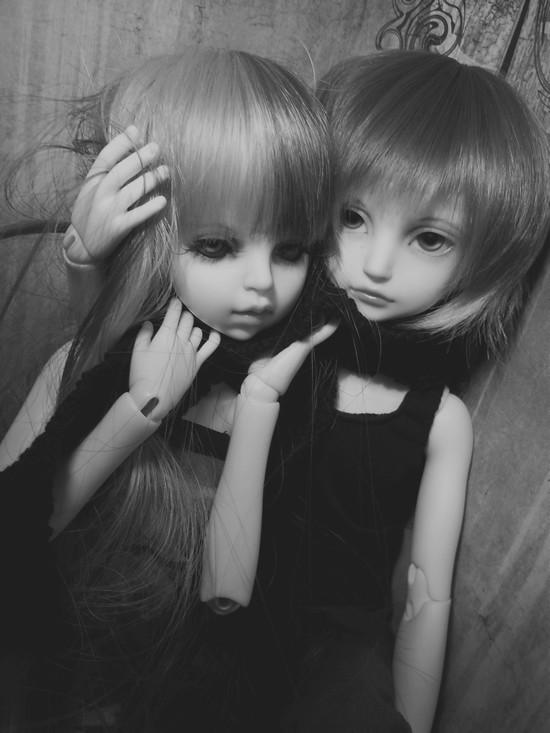 ~ Littlefee/dollzone Eiko [07/11. p14]~  - Page 11 15778371963_7f410efd21_b
