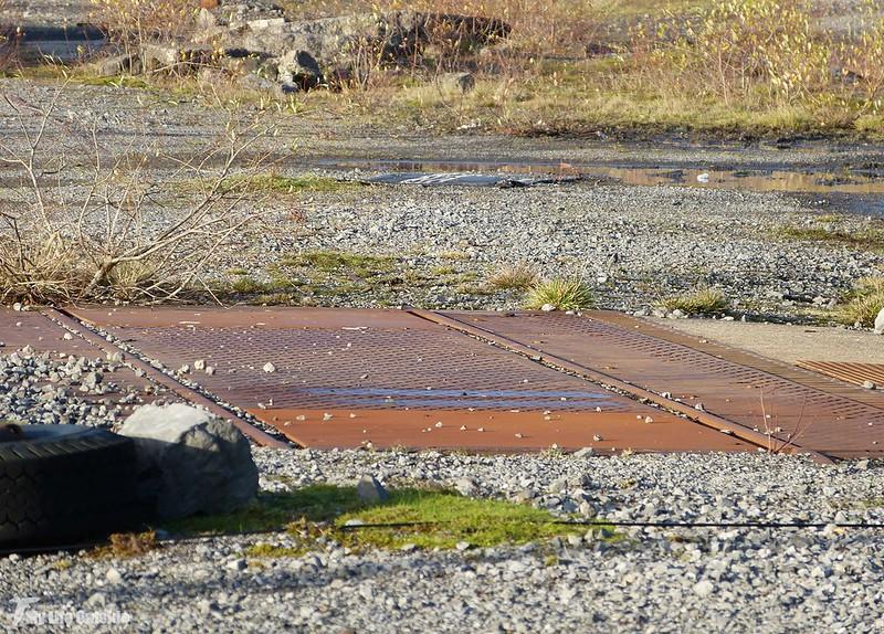 P1100343 - Penwyllt Quarry