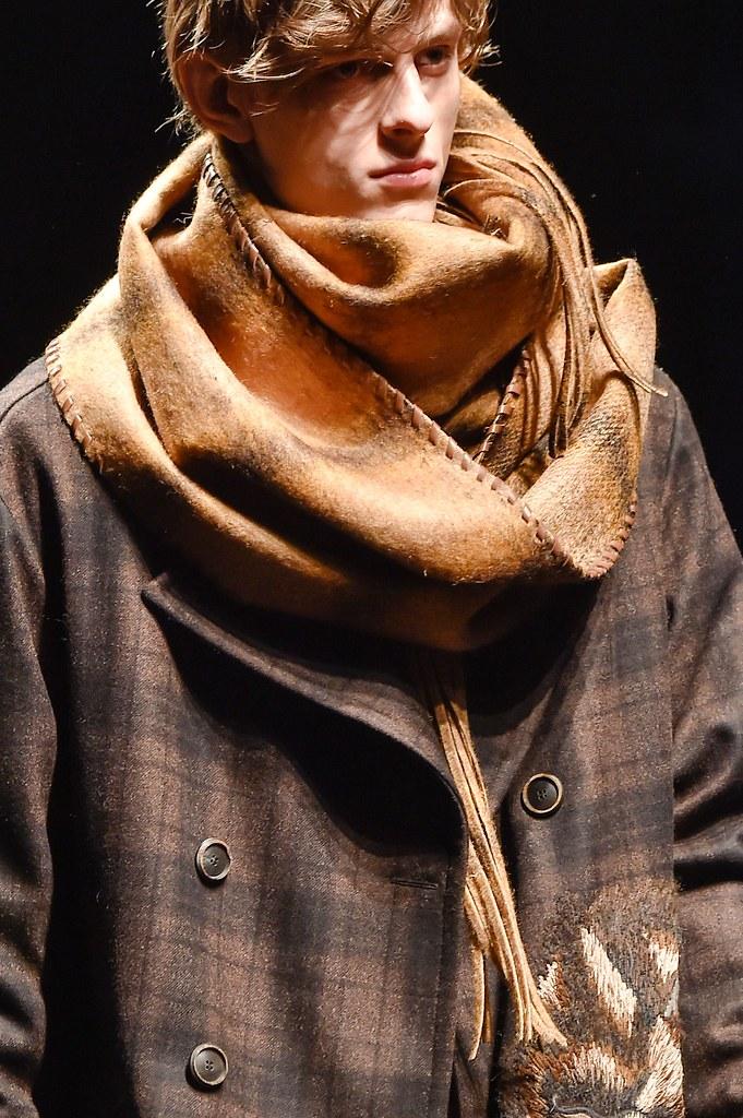 Elvis Jankus3231_FW15 Milan Salvatore Ferragamo(fashionising.com)