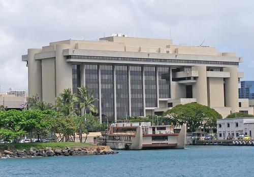 Prince_Kuhio_Federal_Building