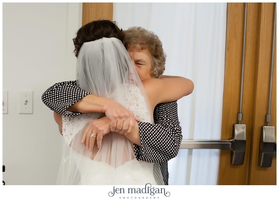 jenna-dan-blog-12