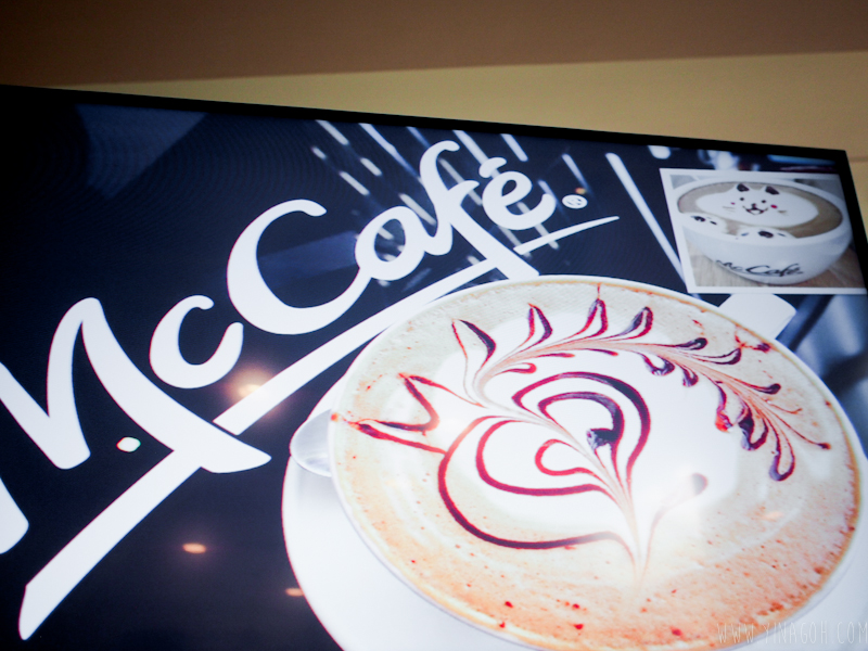 McCafe-TheCaffeineChallenge-18