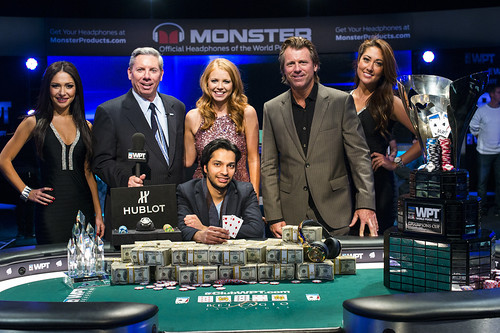 Champion Mohsin Charania_WPT Bellagio Five Diamond_Final Table_S13_Giron_8JG9058
