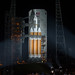 Orion Exploration Flight Test (201412040002HQ) by NASA HQ PHOTO