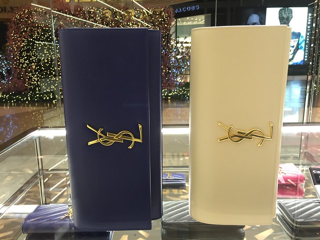 YSL - Oh My Buhay