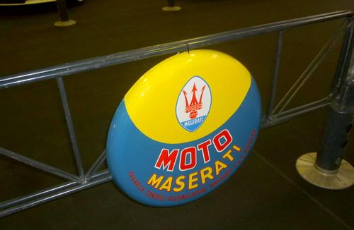 Motor Show 2014 021