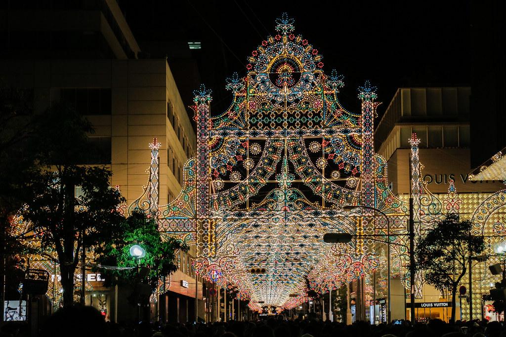 Kobe-shi, Hyogo Prefecture, Japan, 0.008 sec (1/125), f/4.0, 47 mm, EF24-70mm f/4L IS USM