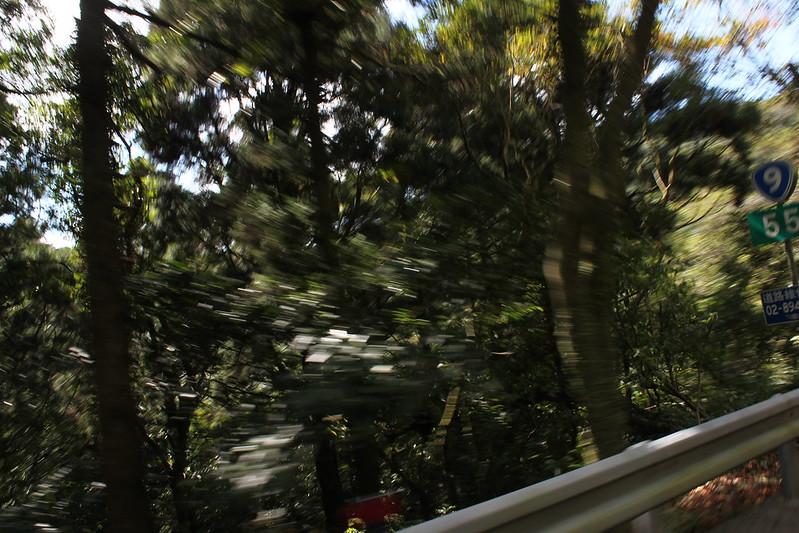 台北往宜蘭。17度C隨拍 (61)