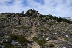 Cancho de las Porras (1.679 m)