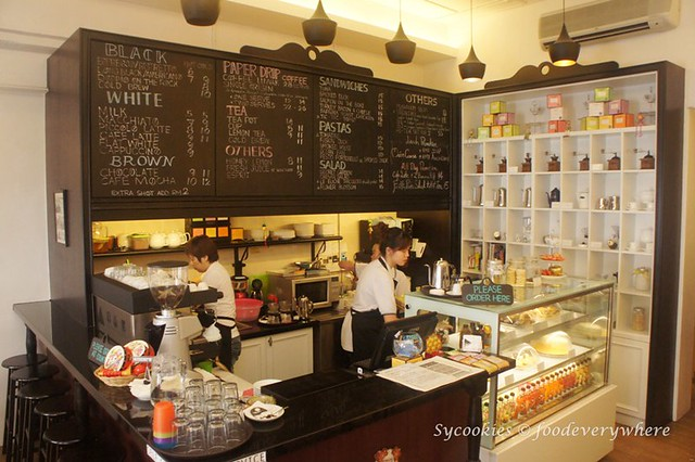 2.roquette cafe (2)