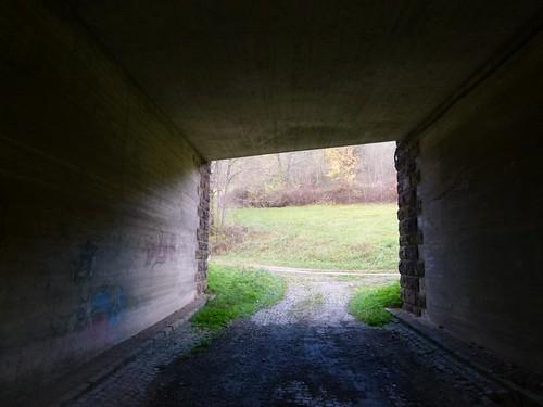 A4 Unterführung östl. Schorba Nov. 2014_015
