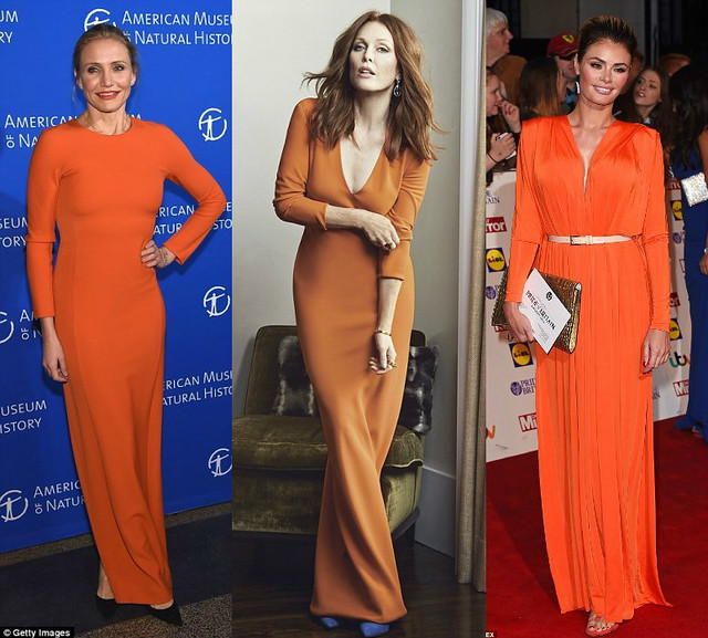 orange-max-dresses