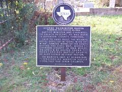 Photo of Black plaque № 19230