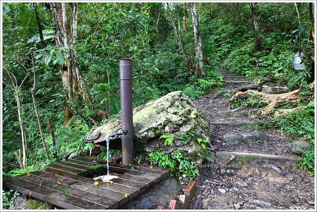 聖母山莊聖母登山步道宜蘭礁溪016-DSC_6663
