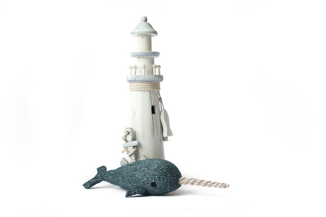 Narwhal Whale A Duo Of Ocean Friends To Knit Mimi Codd