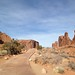 Arches National Park 72