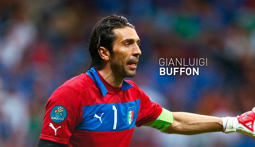 Gianluigi-Buffon-6
