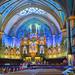 150105 Basilique Notre-Dame de Montréal-3373-1 by SergeLéonard