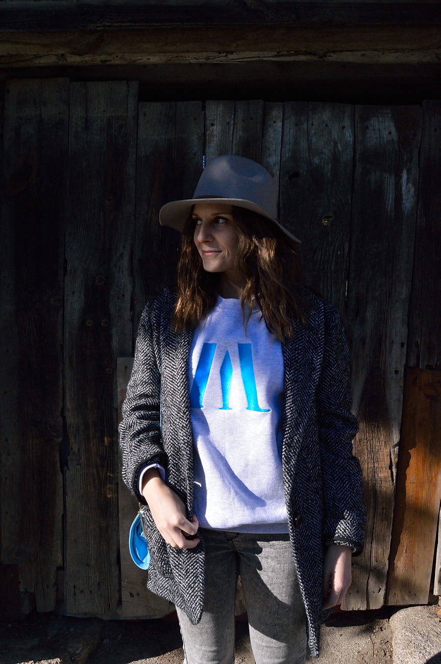 lara-vazquez-madlula-streetwear-style-look