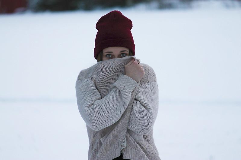 Talvikuva8moi