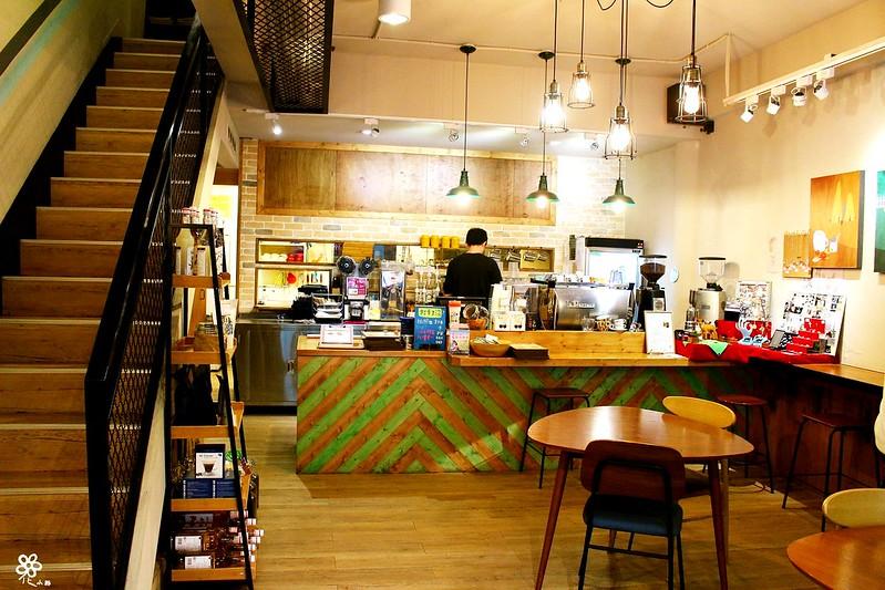 PB CAFE新莊 (14)