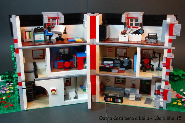 Outra Casa para a Leila (7)