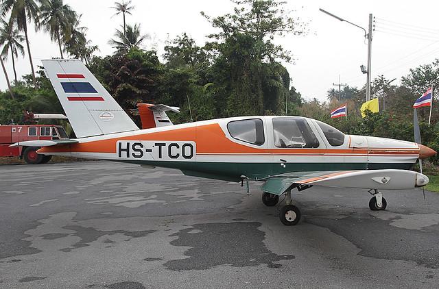 HS-TCO