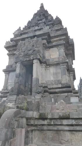 Bali-7-036