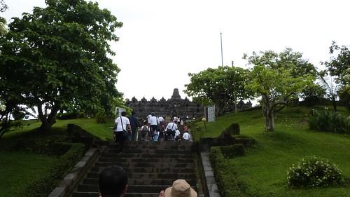 Yogyakarta-2-018