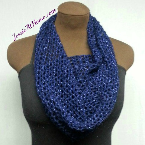 Wrapped-in-Blue-by-Jessie-At-Home-Free-Crochet-Pattern