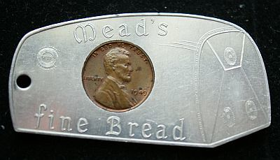 meads_encased_cent_obv