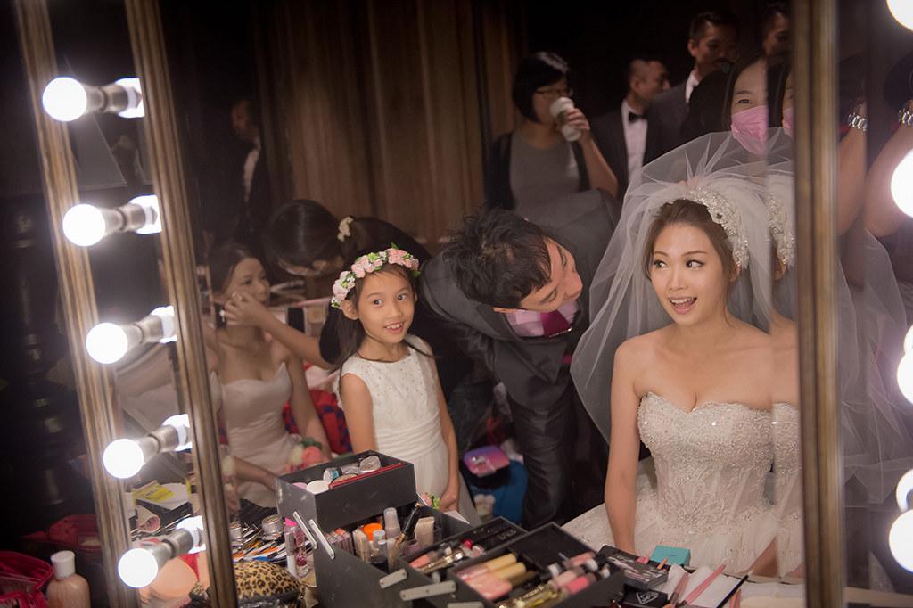 '君品酒店婚攝,婚攝BrianWang,婚禮紀錄,自主婚紗,類婚紗,海外婚紗婚禮,BWS_6950'
