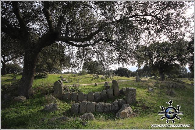 Cementerio de Ciudad de Vascos