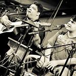 SANDRO VALES & MARCIO SILVA - 2012