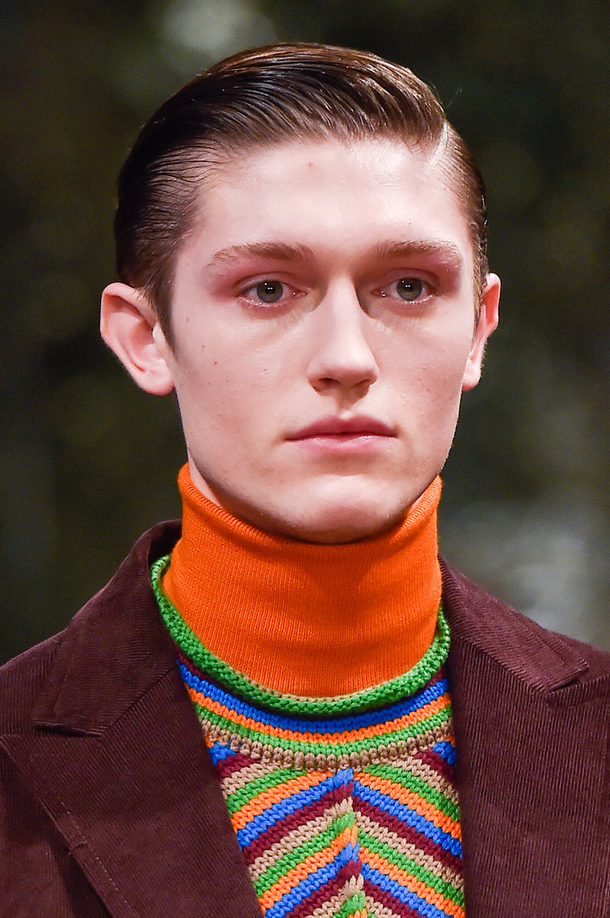 FW15 Milan Antonio Marras019_Callum Ball(fashinising.com)