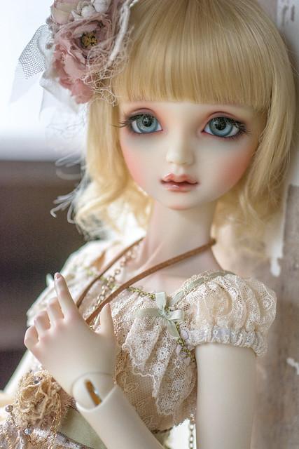 DSC_1410