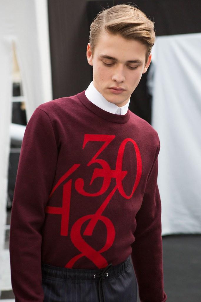 FW15 Paris Dior Homme220_Billy Vandendooren(fashionising.com)