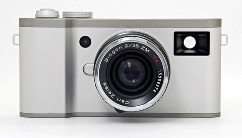 konost-ff-digital-rangefinder-01