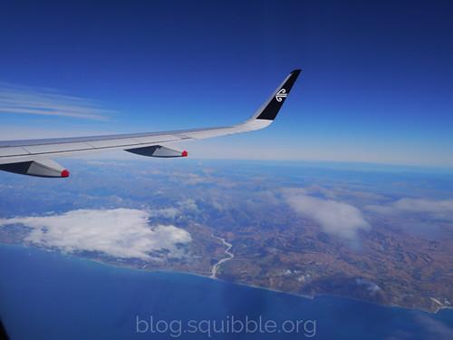 squibble_visits_Christchurch_leavingWellington2