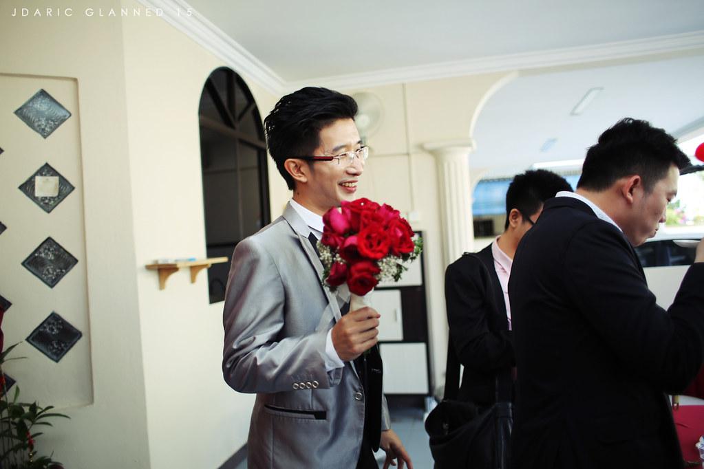 Xian Hui-23