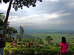 Balicaocao Vista