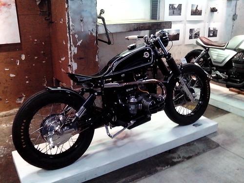 OneMotorcycleShow2015-28
