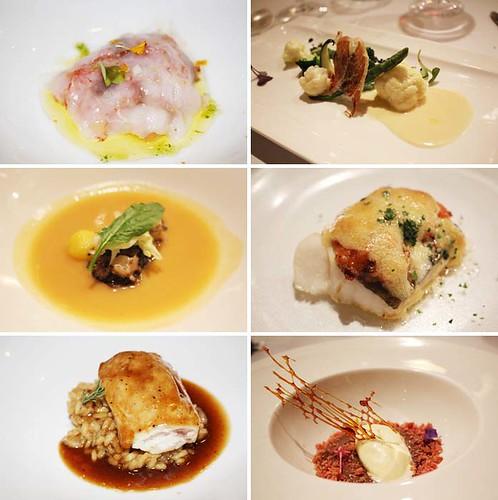 #AceiteCastellón www.cocinandoentreolivos.com