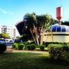 Rodoviária #rodoviaria #onibus #bus #busstation #serranegra #saopaulo