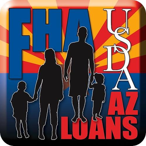FHA USDA az-hirez.1