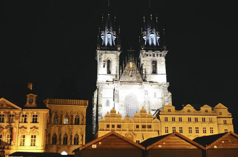 Prague_2013_ 243